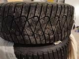 Шины с дисками на Lexus GS за 80 000 тг. в Актау – фото 3