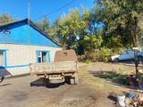 Foton 2015 года за 2 300 000 тг. в Талдыкорган – фото 3