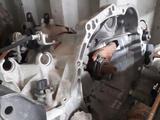 Коробка механическая Avensis за 150 000 тг. в Караганда