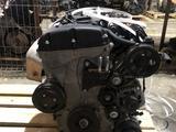 Двигатель Hyundai Sonata NF 2.4 л 162 л. С G4KC за 100 000 тг. в Челябинск