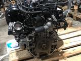 Двигатель Hyundai Sonata NF 2.4 л 162 л. С G4KC за 100 000 тг. в Челябинск – фото 4