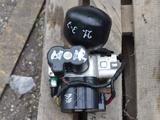 Блок клапанов гидроподвески ABC на Мерседес S550 W221 за 3 000 тг. в Алматы – фото 4