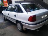 Opel Astra 1994 года за 1 100 000 тг. в Петропавловск – фото 4