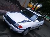 Opel Astra 1994 года за 1 100 000 тг. в Петропавловск – фото 5