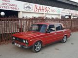 ВАЗ (Lada) 2106 1989 года за 550 000 тг. в Актобе