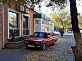 ВАЗ (Lada) 2106 1989 года за 550 000 тг. в Актобе – фото 3