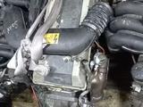 Двигатель 104 за 100 тг. в Алматы