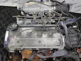 Двигатель TOYOTA 4E-FE за 313 200 тг. в Кемерово