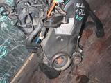 Двигатель на Поло 1, 0 л за 150 000 тг. в Караганда