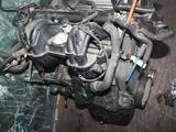 Двигатель на Поло 1, 0 л за 150 000 тг. в Караганда – фото 2