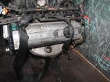 Двигатель на Поло 1, 0 л за 150 000 тг. в Караганда – фото 4