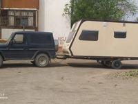 ГАЗ ГАЗель 2013 года за 1 900 000 тг. в Алматы