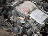 Двигатель М112 2.6 3.2 из Японии за 350 000 тг. в Уральск
