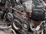 Двигатель М112 2.6 3.2 из Японии за 350 000 тг. в Уральск – фото 2