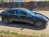 Tesla Model 3 2019 года за 21 000 000 тг. в Нур-Султан (Астана) – фото 5