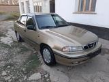 Daewoo Nexia 2007 года за 980 000 тг. в Туркестан – фото 3