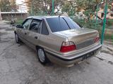 Daewoo Nexia 2007 года за 980 000 тг. в Туркестан – фото 4