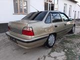 Daewoo Nexia 2007 года за 980 000 тг. в Туркестан – фото 5