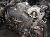 Двигатель TOYOTA 3S-FE Доставка ТК! Гарантия! за 406 000 тг. в Кемерово – фото 3