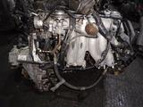 Двигатель TOYOTA 3S-FE Доставка ТК! Гарантия! за 406 000 тг. в Кемерово – фото 4