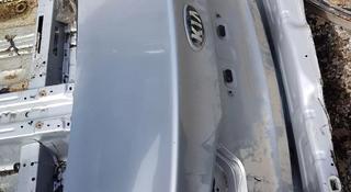 Крышка багажника на кия рио за 80 000 тг. в Алматы