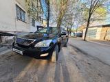 Lexus RX 350 2007 года за 8 100 000 тг. в Жезказган – фото 4