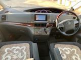 Toyota Estima 2010 года за 4 200 000 тг. в Алматы – фото 5