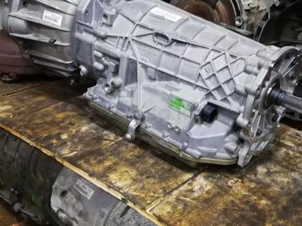 АКПП. БМВ. BMW.5Hp24 за 999 тг. в Алматы