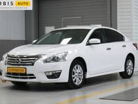 Nissan Teana 2014 года за 6 900 000 тг. в Алматы