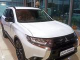 Mitsubishi Outlander 2021 года за 13 800 000 тг. в Караганда
