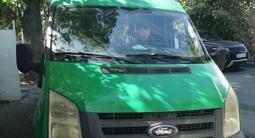 Ford Transit 2009 года за 5 500 000 тг. в Алматы