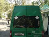 Ford Transit 2009 года за 5 500 000 тг. в Алматы – фото 3
