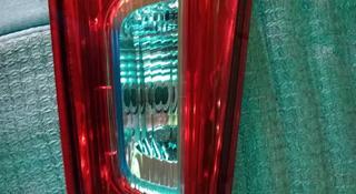 Задний фонарь за 5 000 тг. в Алматы