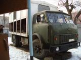 МАЗ  500 1974 года за 2 500 000 тг. в Алматы