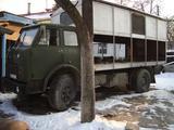 МАЗ  500 1974 года за 2 500 000 тг. в Алматы – фото 2