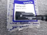 Датчик уровня антифриза на Volvo S60 S80 XC90 V70 оригинал за 10 000 тг. в Алматы – фото 2