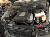 Двигатель ауди 2.8 AAH за 400 000 тг. в Шымкент