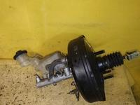 Главный тормозной цилиндр toyota vista ardeo zzv50 за 10 000 тг. в Караганда