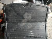 Cx7 багажник за 17 000 тг. в Караганда