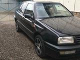 Volkswagen Vento 1997 года за 1 000 000 тг. в Актобе