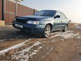 Toyota Carina E 1992 года за 1 480 000 тг. в Алматы – фото 3