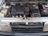 ВАЗ (Lada) 2109 (хэтчбек) 2003 года за 450 000 тг. в Алматы – фото 3