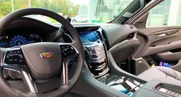 Cadillac Escalade 2020 года за 49 500 000 тг. в Алматы – фото 3