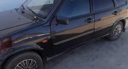 ВАЗ (Lada) 2114 (хэтчбек) 2010 года за 680 000 тг. в Атырау