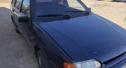 ВАЗ (Lada) 2114 (хэтчбек) 2010 года за 680 000 тг. в Атырау – фото 3
