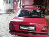 Nissan Sunny 1994 года за 500 000 тг. в Шымкент – фото 4