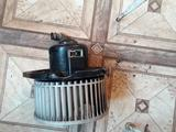 Вентилятор печки б у на Mitsubishi Lancer двиг 4g91, v1.5… за 10 000 тг. в Караганда – фото 2