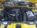 Peugeot 405 2012 года за 900 000 тг. в Талдыкорган – фото 2