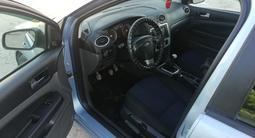 Ford Focus 2005 года за 1 850 000 тг. в Уральск