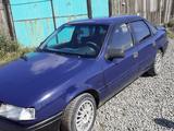 Opel Vectra 1992 года за 680 000 тг. в Семей – фото 2